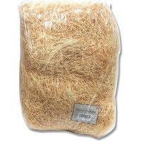 オーセロ ウッドパッキン1kg 003801810 1セット(4袋)(直送品)