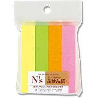 トップフォーム NSF-15T.フセンシ75X15 A 007597565 1セット(10個)(直送品)