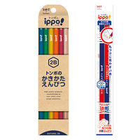 かきかた鉛筆