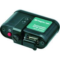 新潟精機 SK Bluetooth BOX 152035 1個 115-1809(直送品)