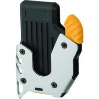 ムラテックKDS KDS セフティメタルホルダーZ SH02 1個 114-1578 (直送品)