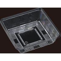 エフピコ APフルーツ81(18-18) エコ 7R010381 1箱(800枚:100枚入×8袋)(取寄品)