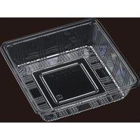 エフピコ APフルーツ82(19-19) エコ 7R010382 1箱(800枚:100枚入×8袋)(取寄品)