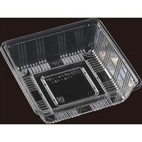 エフピコ APフルーツ81(18-18)特厚エコ 7R010386 1箱(600枚:100枚入×6袋)(取寄品)