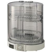 象印マホービン 食器乾燥器 EY-KB50-HA