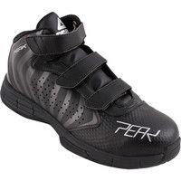 安全靴/セーフティシューズ ピーク PEAK SAFETY BAS-4503 ブラック 29.0cm(直送品)