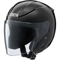 ワイズギア YJ-20 ヘルメット メタルブラック Lサイズ 90791-2344L(直送品)
