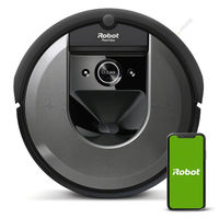 アイロボット ロボット掃除機 ルンバi7 i715060 国内正規品 iRobot Roomba【認定販売店】