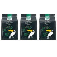 【コーヒー豆】関西アライドコーヒーロースターズ ダラゴア農園産 1セット(200g×3袋)