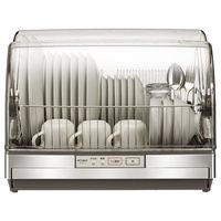 三菱電機 食器乾燥機 TK-ST11-H 容量6人分