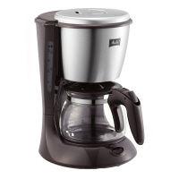 メリタ コーヒーメーカー (2-5杯) ES (エズ) ダークブラウン SKG56-T