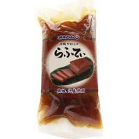 沖縄ハム総合食品 沖縄やわらからふてぃ(ブロック) 1袋300g× 20個入(直送品)