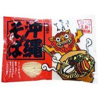 三倉食品 沖縄そば2食入り(生麺) 30個入(直送品)