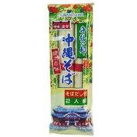 マルタケ食品 沖縄そば2人前そばだし付 20個入(直送品)