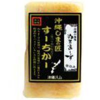 沖縄ハム総合食品 ぬちまーす すーちかー 1袋170g×20個入(直送品)