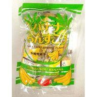沖縄ビエント バナナちんすこう 1袋16個入り(2個種×8)× 20個入(直送品)