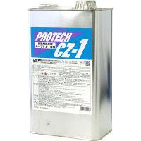 ラベン PROTECH業務用クリーナーCZ-1(キャブレター専用)4L 97837-53103(直送品)