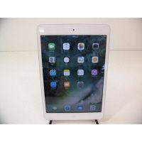 Apple iPad mini2 リサイクルタブレット 7.9インチ 32GB シルバー(直送品)