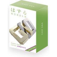 ハナヤマ キャスト ジー&ジー 55468(直送品)