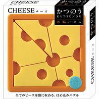 ハナヤマ かつのう チーズ 65931(直送品)
