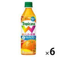 果汁飲料・ジュース