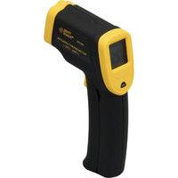 アーテック 放射温度計 AT300 8132 (直送品)