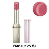 PK854(ピンク系)