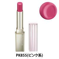 PK855(ピンク系)