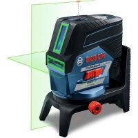 BOSCH レーザー墨出し器 GCL2-50CG(直送品)