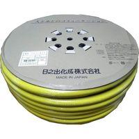 日之出化成 耐圧ハイパーネット ドラム巻 内径15×外径20mm 50m 4958182580017(直送品)