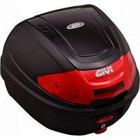 デイトナ E300N2 N902 ブラック塗装 76879(直送品)