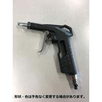 中津紙工 センヨウエアーガン(ゲージナシ) CP-91 1セット(直送品)