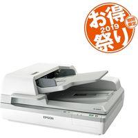 エプソン お得祭り2019キャンペーンモデル/A3フラット DS-60000C0 (直送品)