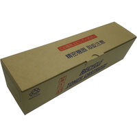 エム・デー・エス TNR-C3KK1 リサイクル 1020007066 (直送品)