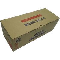 エム・デー・エス TN28J リサイクル 1020021014 (直送品)