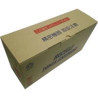 エム・デー・エス カートリッジE30 リサイクル 1020001206 (直送品)