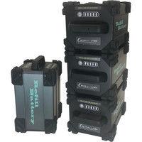 MIRAI-LABO G-CROSS専用リフィルバッテリー MLB-R1000(直送品)