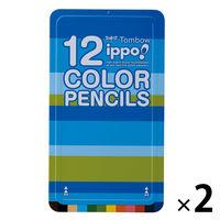 鉛筆・色鉛筆