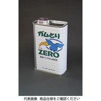 日本マルセル ガムとり ZERO 1L×6缶 0104041 1箱(6缶)(直送品)