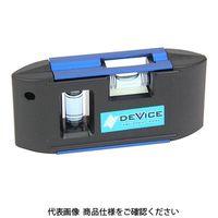 藤原産業 DEVICE D-ハンディレベル 100 DVC-10GHLMB 1個(直送品)
