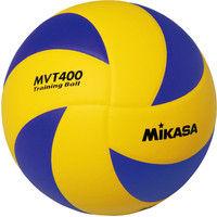 トレーニングボール 4号 400g MVT400