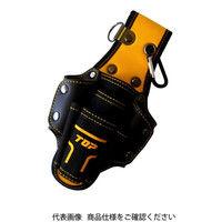 トップ工業(TOP) ティーキャリーシリーズ 工具差し7 丁タイプ TPP-701 1セット(3個)(直送品)