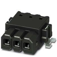 プリント基板用コネクタ ソケット 極数2 リフロー対応 PTSM 0,5/ 2-HHI-2,5-SMD R24 (直送品)