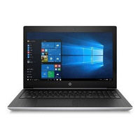 HP ProBook 13.3型モバイルノートPC Core i3/Office有 430G5-1302 1台