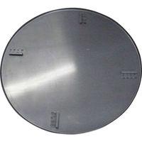 友定建機 トモサダ スムージングディスク 100N-6 PMR-100N-6 1枚 471-6922(直送品)