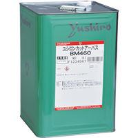 ユシロ化学工業 ユシロ ユシロンカットアーバスBZ574 BZ574 1缶(18000mL) 768-4819(直送品)