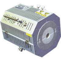 アサヒ理化製作所 アサヒ 管状炉 ARF-20KC 1台 455-0421 (直送品)