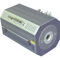 アサヒ理化製作所 アサヒ 管状炉 ARF-30KC 1台 455-0439 (直送品)