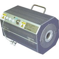 アサヒ理化製作所 アサヒ 管状炉 ARF-40KC 1台 455-0447 (直送品)