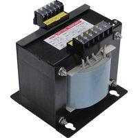 相原電機 CENTER 変圧器 ECL21-100 1台 773-5359 (直送品)